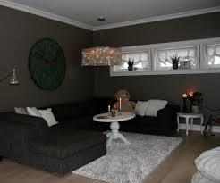 dark room color schemes entrancing dark colored rooms inspiration good paint color for dark furniture good paint color for dark