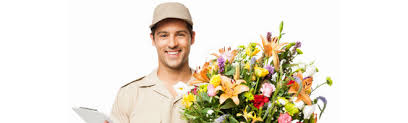 flower deliveries best flower delivery for 2018 flower delivery detailed reviews
