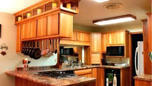 diy installing kitchen cabinets hanging kitchen cabinets kitchen cabinets for sale hanging kitchen