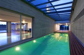 house plans with indoor swimming pool apartments indoor swimming pools pool designs and house