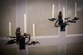 Bird Sconce Interiors U2013 Inmetal