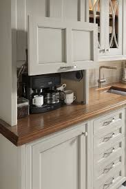 Tall Kitchen Cabinet Fhosu Com Shaker Style Kitchen Cabinets Kitchen Cu