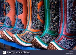 mongol art stock photos u0026 mongol art stock images alamy