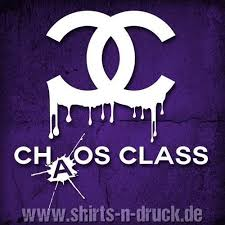 abschlusssprüche 10 klasse spray painting t shirts search t shirts