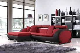 tã rkis sofa sectional sofas on clearance convertibles sectional