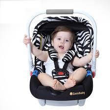 siège auto pour nouveau né nouveau né siège 3 points harnais de sécurité de voiture 0 9 mois