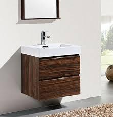 Bath Vanities Canada Bathroom Vanities Bathroom Vanity Cabinets Canada Bath Plus