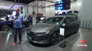 opel commodore 2018 why no twin turbo commodore u2013 car reviews news u0026 advice red book