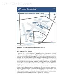 Msp Map Appendix A Case Study Examples From Msp Ddfss Guidebook For