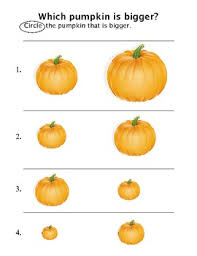 many seeds in a pumpkin pre k kindergarten counting math worksheets