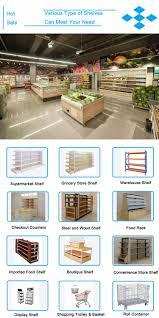 Used Steel Shelving by Lt A305 Commercial Metal And Acrylic Shelving Used Stainless Steel