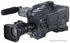 Denver Video Production Video Production Companies Denver Archives U2013 Denver Video