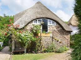 Cottage Rental Uk by Granary Cottage Torquay Uk Booking Com