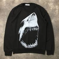 shark teeth sweatshirt price comparison buy cheapest shark teeth