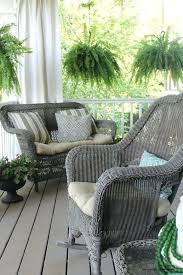 green wicker furniture wicker lawn furniture wicker patio furniture