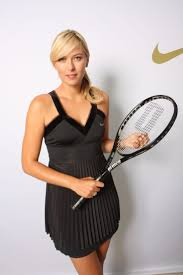 111 best women u0027s tennis styles images on pinterest