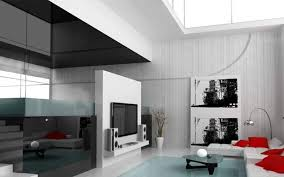 Wohnzimmer Schwarz Rot Luxus Wohnzimmer Weiss Sensationell On Wohnzimmer Mit Design