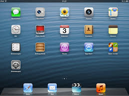 review apple ipad 4 tablet notebookcheck net reviews