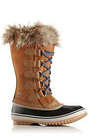 sorel womens boots canada winter sale boots and outerwear sorel canada