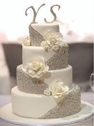 weddings cakes 26 elaborate wedding cakes with sugar flower details wedding