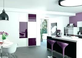 porte coulissante placard cuisine meuble haut cuisine porte coulissante beautiful porte coulissante