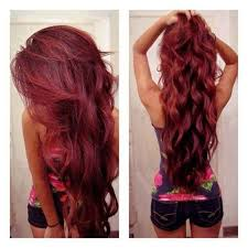 2015 hair color trends hair colors 2015 redheads trends hairstyles 2017 hair women red