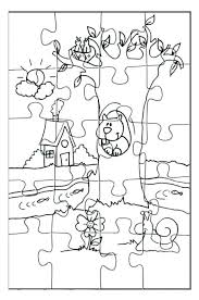 spring coloring sheets kids free printable coloring pages sanorama info