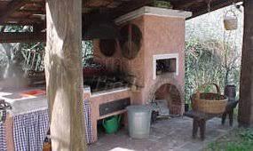 chambre d hote italie ligurie chambres d hotes en provincia di la spezia ligurie charme