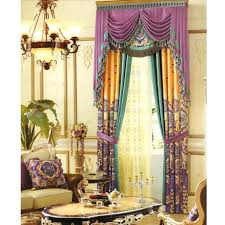 Curtains With Purple In Them Curtains With Purple In Them Ideas With 67 Best Curtain