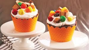 cupcakes recipe bettycrocker