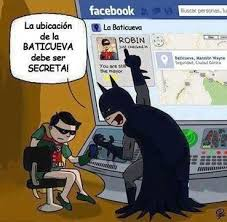 Memes De Batman Y Robin - memes de batman y robin en espanol super heroes dc pinterest
