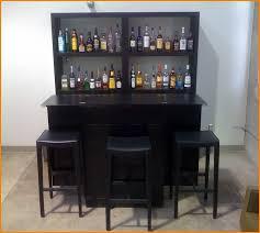 Mini Bar Table Ikea Home Bars Furniture Ikea Designaglowpapershop Com