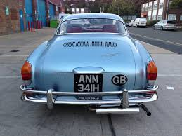 karmann ghia 1969 volkswagen karmann ghia being auctioned at barons auctions