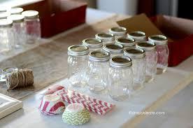 christmas mason jar gift set simplykierste com