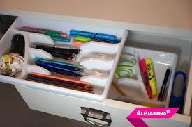 kitchen office organization ideas bud desk drawer organizers bunch ideas of kitchen desk