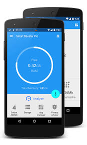 du speed booster pro apk smart booster pro android apps on play