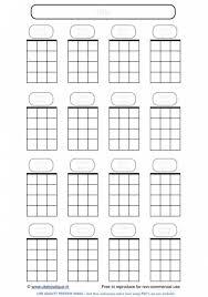 Count On Me Ukulele Tabs Pdf 249 Best Ukulele Images On Guitar Ukulele Chords