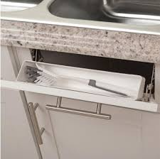 kitchen sink base cabinet manufacturers kitchen cabinet buying guide