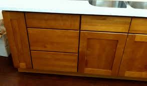 Discount Replacement Kitchen Cabinet Doors Replacement Kitchen Cabinet Doors Sunderland Replacement Kitchen