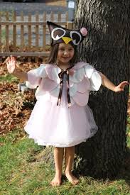 120 best costumes images on pinterest costumes halloween ideas