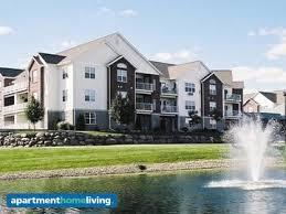regency place senior apartment homes sun prairie wi apartments