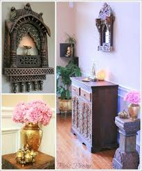 Indian Traditional Home Decor 268 Best Indian Home Decor Images On Pinterest Indian Home Decor