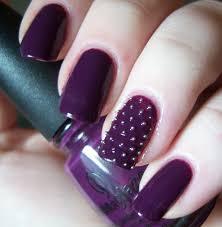 23 stunning nail art with beads u2013 slybury com