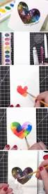 25 easy homemade fathers day cards to make diy birthday cards
