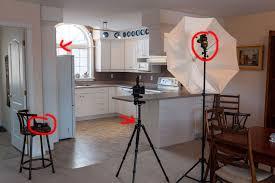 interior photography tips interior photography tips real estate home design home design ideas