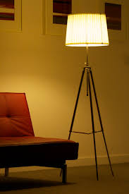 Cordless Lighting Fixtures A Cordless Floor L Place It Anywhere House Pinterest
