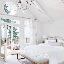 10 White Bedroom Design Bedroom Designs Design Trends White Bedroom