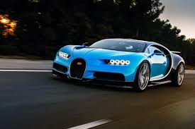 bugatti chiron dealership bugatti and dealership news and information 4wheelsnews com