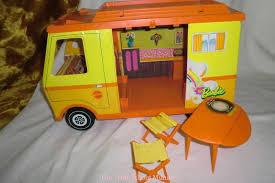 Vintage Barbie Dream House Youtube by 1970s Barbie Dream House Vintage Ads