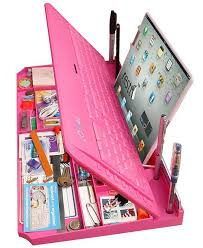amazing of pink desk organizers 25 best ideas about neat desk
